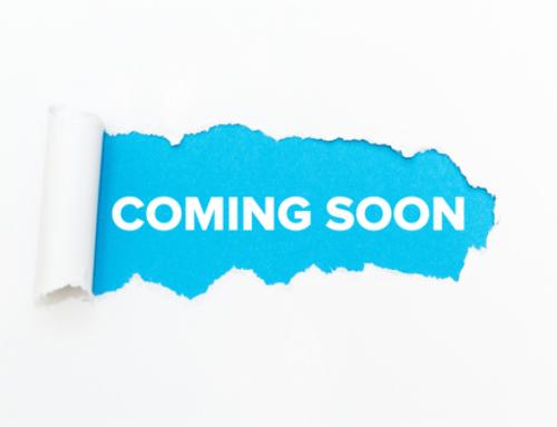 Coming soon: Bitesize learning!