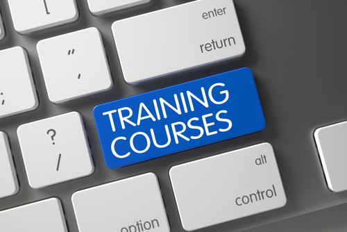 Enhance Your Skills EHCP Training