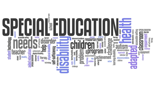 Westminster Education Forum Policy Conference on SEND provision: Top 6 discussion points – Enhance EHC Ltd – Enable.Help.Collaborate