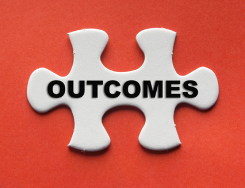 NOW AVAILABLE: Outcomes in EHC Plans bitesize training
